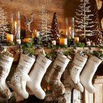 Calendario de Adviento #9. Ideas Para la Bota de Navidad