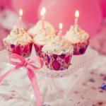 ¡Feliz Aniversario Mila Punto Com!