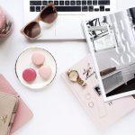 Desafío Blogger de 30 Días [Parte II]