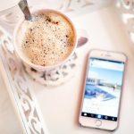 Desafío Blogger de 30 Días [Día #28]