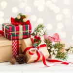 Anticipando las Compras de Navidad