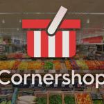 Cosas que Amo: Cornershop