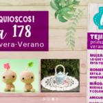 Revista y Expo Materiaprima