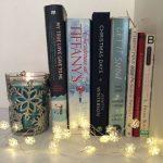 Calendario Adviento #2 Mis Libros de Navidad