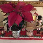 Calendario de Adviento #23 Tags de Navidad