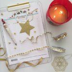 Calendario de Adviento #17 Ideas para Regalos de Navidad