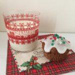 Calendario de Adviento #24 Mis Deseos de Navidad